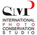 SMP-Photoconservation