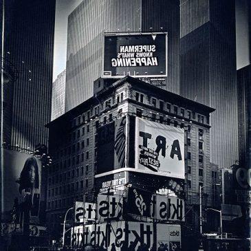 Un approccio contemporaneo al dagherrotipo attraverso l'artista americano Jerry Spagnoli