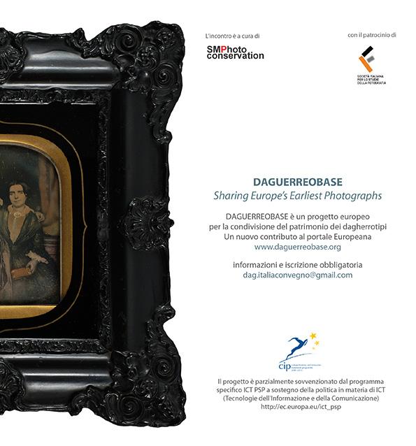 invito daguerreobase_2