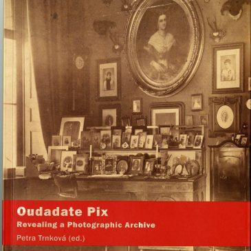 Archivi fotografici nascosti a Praga