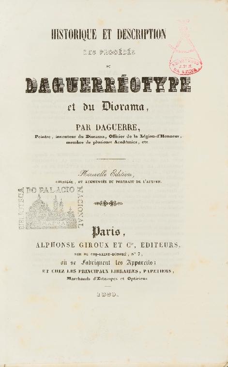 Manuale_Daguerre_3bec599