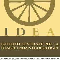 idea mat beniculturali