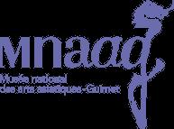 logo guimet