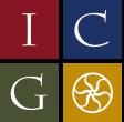 logo_ICG_testata