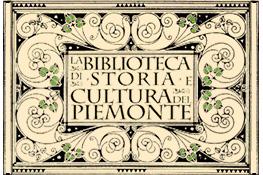 logo_biblioteca piemonte