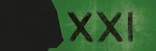 maxxi__0023_MAXXI_LOGOTIPI_FONDAZIONE_POS_07_VERDESCURO